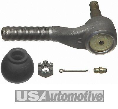 1967- 1969 Ford Mustang Outer Track Rod End 67 1968 68 69