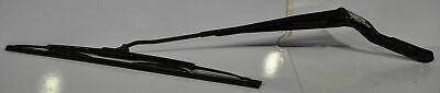 Genuine Holden Commodore Vn Series Ii Vq Vg Vp Vr Vs Right Driver Side Wiper Arm