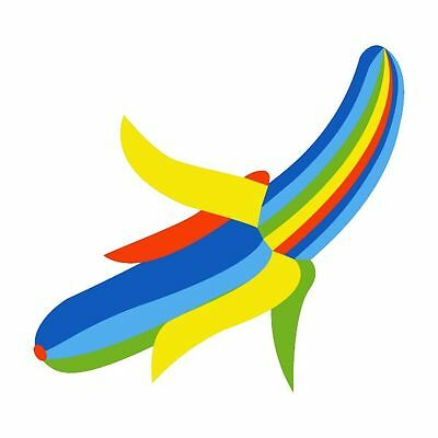 Therainbowbanana =  3 Domini / Domains + 3 Website + 9 Email + 1 Anno Hosting