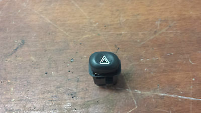 Holden  Vx  Commodore Hazard Light Switch