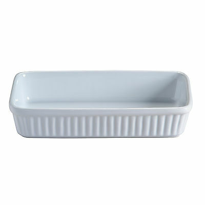 Mason Cash Classic Collection 23cm Rectangular Roasting Dish