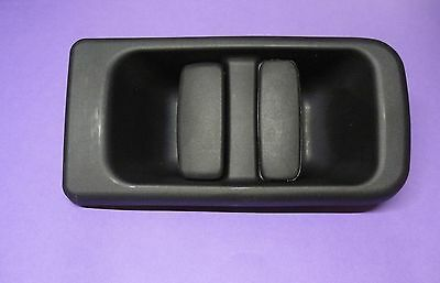 Renault  Master Vauxhall Movano Sliding Door Handle Near Side