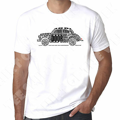 It/'s a Morris Minor Thing You Wouldn/'t Understand Tshirt Moggy Classic Car Retro