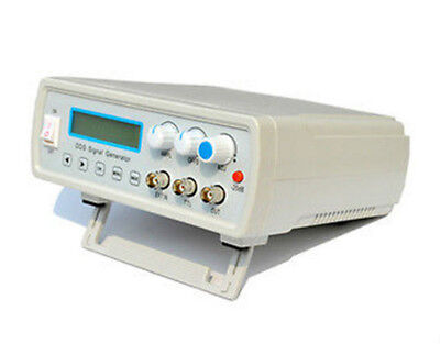 12MHz DDS Function Signal Generator Sine/Square Wave+ Sweep + Frequency Meter