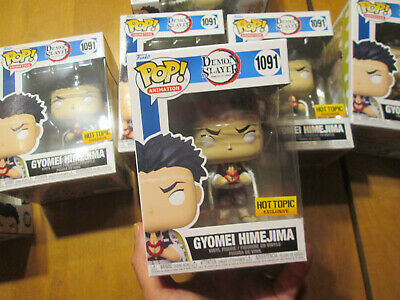 The Legend of Zelda: Majora's Mask 3D NINTENDO 3DS FIRST PRINT EDITION SEALED
