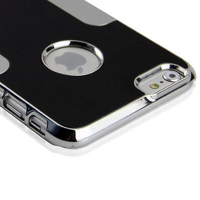 """Luxury Aluminum Ultra-thin Metal Case Cover For Apple iPhone 6 4.7"""" Plus 5.5"""" 6S"""