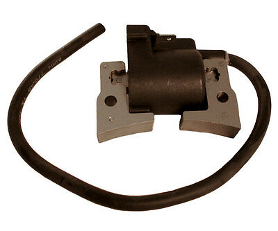 Ignition Coil - Replaces Club Car OE #1019092-01 - EPIGC100