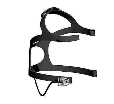 Fisher & Paykel Forma Full Face Mask Headgear