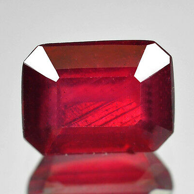 2.24 CT   RUBIS NATUREL  VS  pierres précieuses fines GEMS 131476