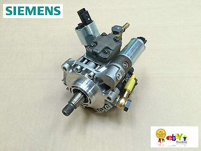 New Citroen Peugeot Ford Toyota Fuel Injection Pump 1.4 Tdci Hdi Diesel 5Ws40008