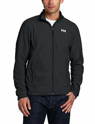 Helly Hansen Jacket Mount Prostretch Fleece Jacket $85 MSRP