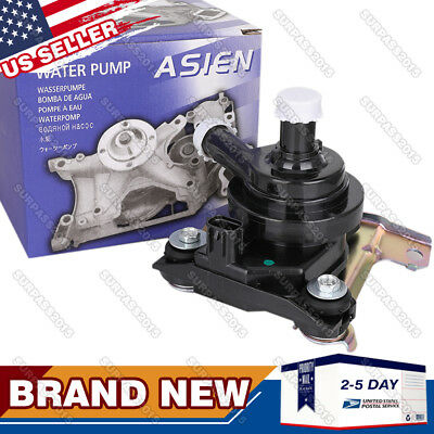 For TOYOTA Electric Inverter Water Pump PRIUS G9020-47031 1.5 0400032528