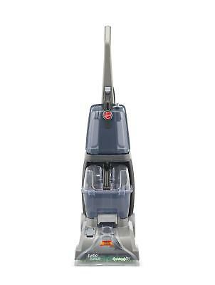 Hoover Power Scrub Carpet Cleaner (Refurbished), FH50140RM