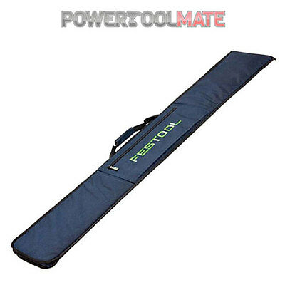 Festool 466357 FS Guide Rail Bag, will carry up to 2 x 1400mm rails for TS55