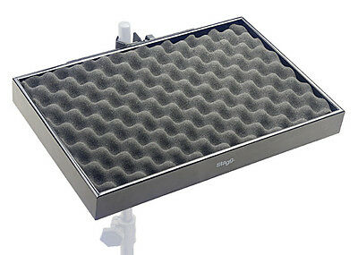 Percussion Tray 177 x 110mm