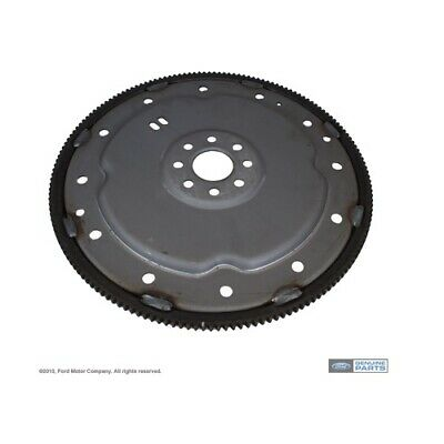 automatic flexplate flywheel 5 4l f150 f250 f350 super duty oem new 2009 Ford E150 ford oem automatic transmission drive plate 4c3z6375aa