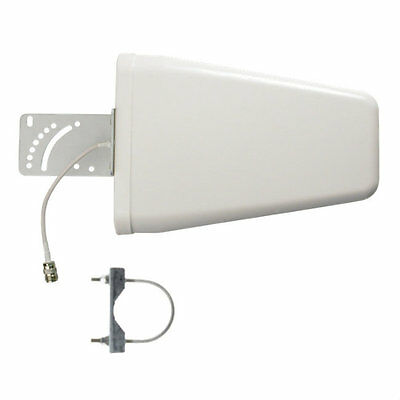 Wilson 314411 Wide Band directional Antenna Wilson 314411