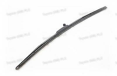 "Genuine Lexus GS 2005-2011 Front RH Wiper Blade 700mm/27.5"" 8521230410"