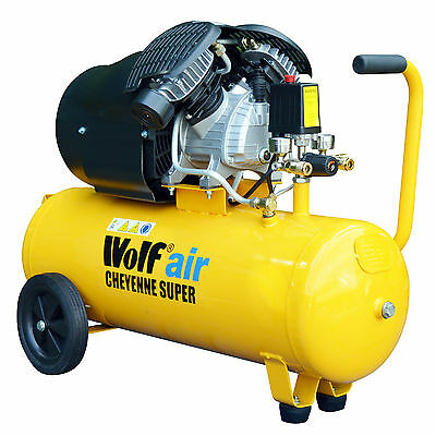 air compressor pumps canada