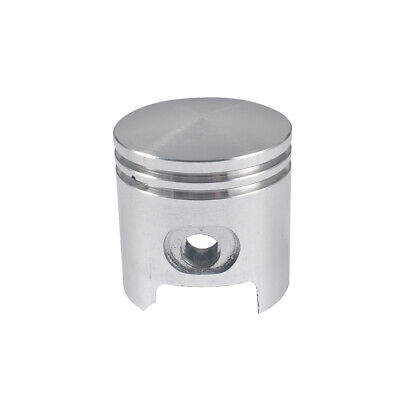 New 47mm Piston Jug For 80cc Motorized Bicycle Gas Engine Motor