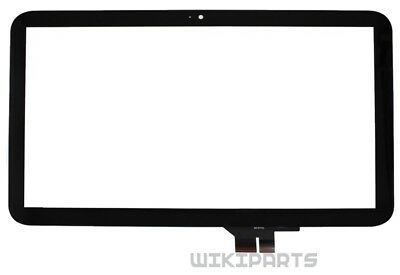 "HP Pavillion 11-E 11-E110NR 11.6"" Touch Screen Digitizer AP10W000200 I116FGT04.0"