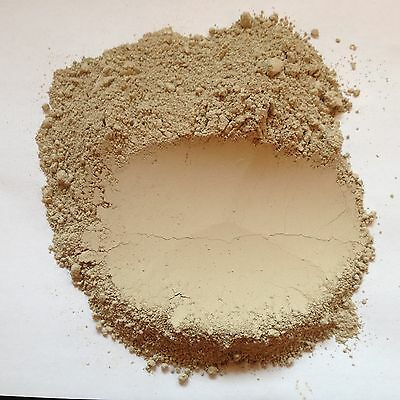 Diatomaceous Earth  For Red Spider Mite Poultry/ Feed/ Natural Insecticide /