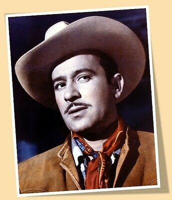 CANTINFLAS #1 MOVIES MEXICAN MATTE ART PRINT POSTER SIZE