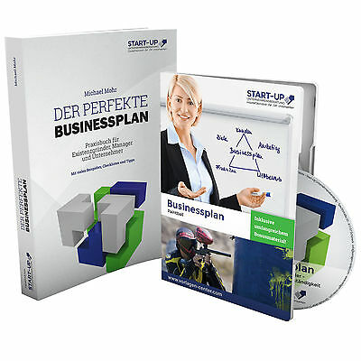 Businessplan Paintball Existenzgründung