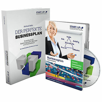 Businessplan Sportmarketing Existenzgründung