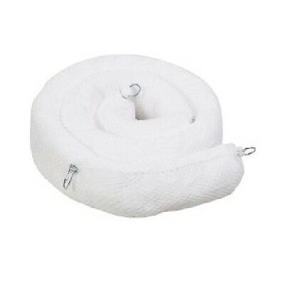 Oil Only Absorbent Sock/Net Boom - WB510SN - 4 Booms/cs - BOM405