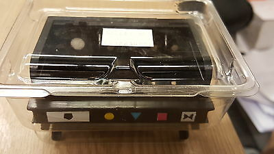 Genuine HP 364 5-slot Print Head CB326-30002 CN642A CB326B Brand NEW