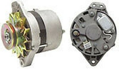 Generator Renault Tractor - 14V / 65 A - 103-12 RS, 103-12 TS, 103-12 TX
