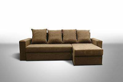 Sofa Beds, Sofas, Armchairs & Suites, Furniture, Home ...