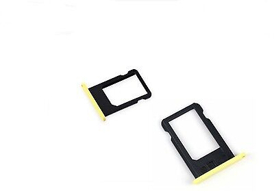 Iphone 5c Nano Sim Karten Karte Halter Tray Schlitten Holder Slot