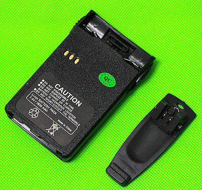 PUXING Li-ion Battery Pack 7.4V 1800mAh (Compatible PX-777/PX-888)