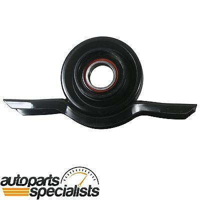 Tail Shaft Centre Bearing Ford Fairmont Falcon BA BF 2002-9/2006 6cyl Turbo XR6