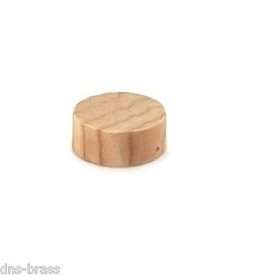 Genuine Yamaha 9.5Mm Waterkey Cork