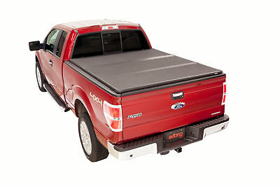 EXTANG SOLID FOLD 2 0 Tonneau Cover for 09-18 Dodge Ram
