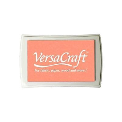 Tsukineko VersaCraft Ink Pad Large