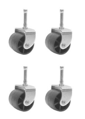 Ace Bed Frame Caster Socket 1 99 Picclick