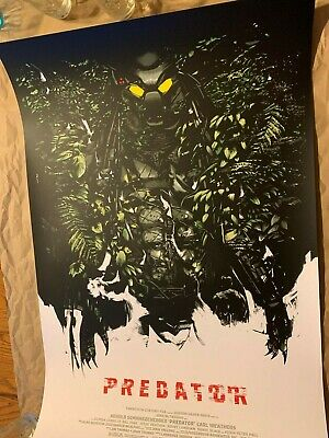 """Love And Mercy Promo Poster  Poster 13 X 20"""" Approx; From Theatre  Very Rare"""