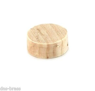 Straight Waterkey Cork (7.9Mm - Pack Of 2, 9.5Mm - Pack Of 2, 11 Mm - Single)
