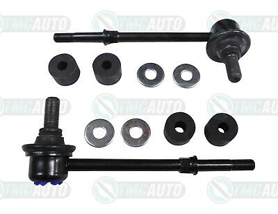 Front Sway Bar Link Assembly to suits Nissan Patrol GQ/GU