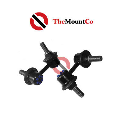Front Sway Bar Link Kit to suits Nissan Navara D40  2005-on