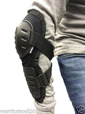New Motocross/off Road/motorbike/motorcycle/bicycle Ce Elbow Armour Protectors