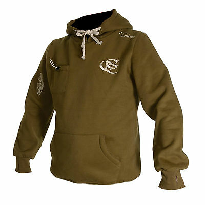 CARP COUTURE mens and ladies, hoodys, joggers, polos, all sizes