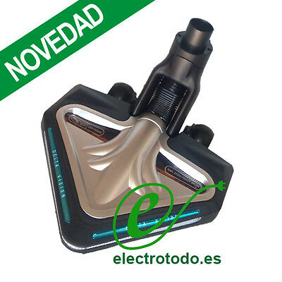 Cepillo aspirador Air Force Rowenta Extreme  25V Lithium RS-RH5702 Universal