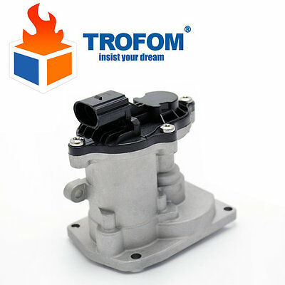 EGR VALVE For FORD Focus Galaxy Mondeo 4 S-Max Transit 1.8 TDCi 1668578 1352475