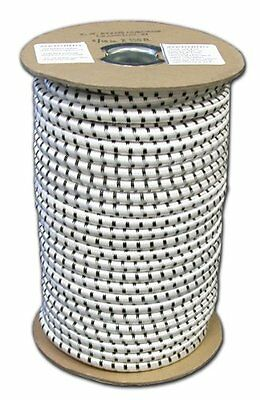 T.W . Evans Cordage SC-108-050 1/8-Inch by 50-Feet Elastic Bungee Shock Cord