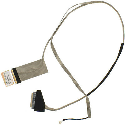 """ACER Aspire E1-571 Screen Cable, Video Ribbon for 15.6"""" LCD Display"""